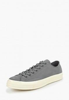 Купить одежду и обувь Converse (Конверс) от 1 080 руб в интернет ... a2bb49a2c97b0