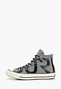 558ee8bc1 Купить одежду и обувь Converse (Конверс) от 1 080 руб в интернет ...