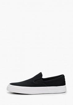 bde7545d Купить мужскую обувь Converse (Конверс) от 2 620 руб в интернет ...