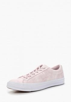 Купить одежду и обувь Converse (Конверс) от 1 080 руб в интернет ... 9e5df5866997a