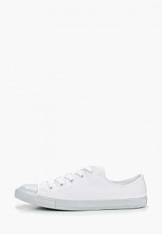 eca85b2e Купить одежду и обувь Converse (Конверс) от 1 080 руб в интернет ...
