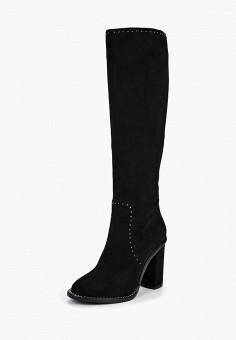 Купить обувь Covani (Ковани) от 2192 грн в интернет-магазине Lamoda.ua! 5cf57c76a24