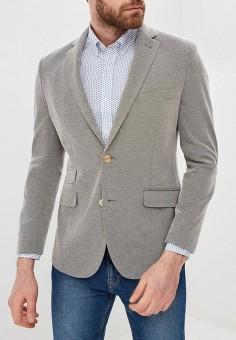 488026dbaab Купить мужские пиджаки от 1 499 руб в интернет-магазине Lamoda.ru!