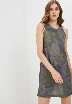 f2435ea697d Купить повседневные платья-майки Colour Pleasure от 2 090 руб в ...