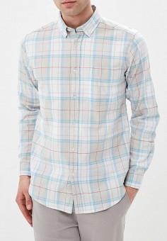 c55916b0b50 Купить мужские рубашки с длинным рукавом от 395 руб в интернет ...
