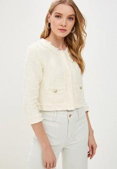 6e9f22c6813 Купить женские пиджаки и костюмы от 199 руб в интернет-магазине ...