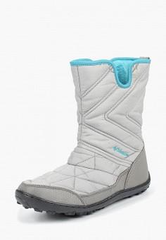 65055d6e505f Купить детскую обувь и одежду Columbia (Коламбия) от 640 руб в ...