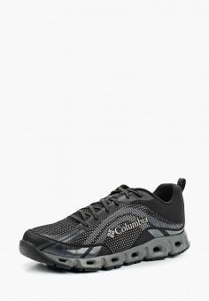 Купить мужскую обувь Columbia (Коламбия) от 17 220 тг в интернет ... 0bf00ab542211