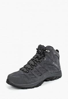 c15281c1b0c3 Купить мужскую обувь Columbia (Коламбия) от 3 440 руб в интернет ...