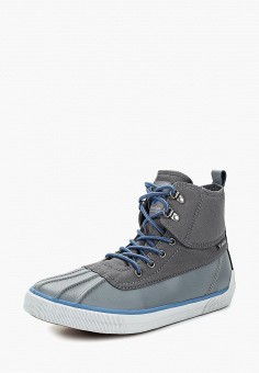 Купить мужскую обувь Columbia (Коламбия) от 106 р. в интернет ... e2e803b0303