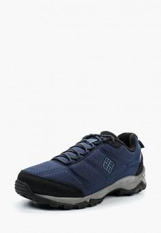 Купить мужскую обувь Columbia (Коламбия) от 3 440 руб в интернет ... 664b06a1ea6