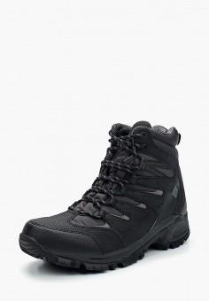 Купить мужскую спортивную обувь Columbia (Коламбия) от 5 840 руб в ... 9bd2e198269
