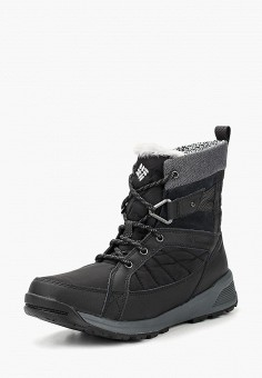 e150ecad1785 Купить одежду и обувь Columbia (Коламбия) от 23 р. в интернет ...