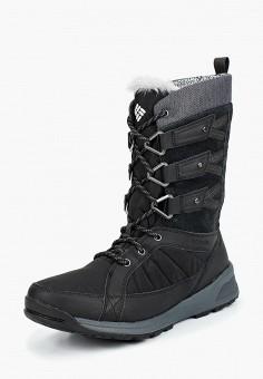 Купить женскую обувь Columbia (Коламбия) от 14 570 тг в интернет ... d1d3a1f1c2c
