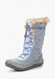0557d42a8079 Купить женскую обувь Columbia (Коламбия) от 2 520 руб в интернет ...