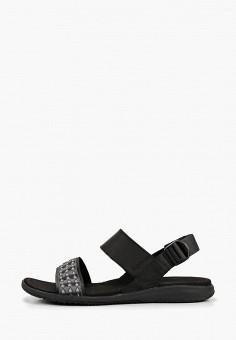 5d482bf9234 Купить одежду и обувь Columbia (Коламбия) от 23 р. в интернет ...