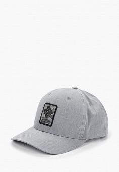 Купить головные уборы для мужчин от 690 тг в интернет-магазине ... ed8fefea6fcd