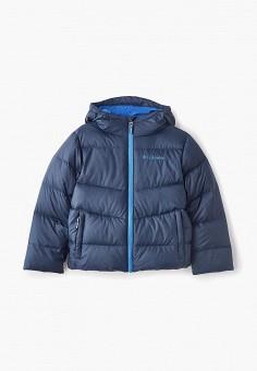 Купить куртки и пуховики для мальчиков Columbia (Коламбия) от 4 999 ... f1e52b6298095