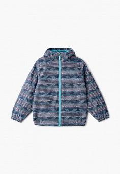 5e229aec8a0 Купить куртки и пуховики для девочек от 42 р. в интернет-магазине ...