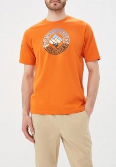 660f5d07fe8d Купить мужскую одежду Columbia (Коламбия) от 970 руб в интернет ...