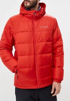 caf6e0658eb Купить мужские пуховики и зимние куртки Columbia (Коламбия) от 6 999 ...