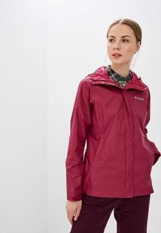 811f2f90 Купить женскую одежду Columbia (Коламбия) от 1 090 руб в интернет ...
