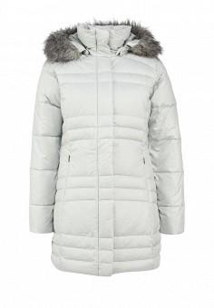 Купить женские зимние куртки и пуховики Columbia (Коламбия) от 354 р ... 2ab386a466f08