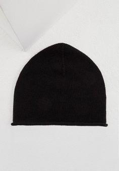 a3f47c206510 Премиум женские головные уборы — купить в интернет-магазине Ламода