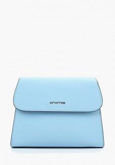 313e66b64650 Купить женские сумки Cromia (Кромия) от 2192 грн в интернет-магазине ...