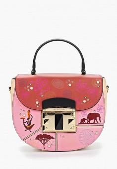 6cee1cc629cb Купить сумки, кошельки и ремни Cromia (Кромия) в интернет-магазине ...