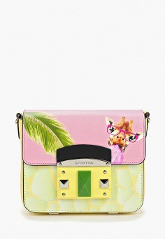 2a923712d1b7 Купить женские сумки Cromia (Кромия) от 2192 грн в интернет-магазине ...