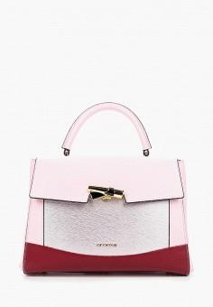 c05767220f04 Купить сумки, кошельки и ремни Cromia (Кромия) в интернет-магазине ...