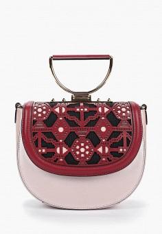 860f7ff32ead Купить сумки, кошельки и ремни Cromia (Кромия) в интернет-магазине ...