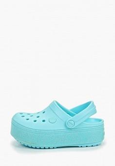506dde2a9 Купить детскую, женскую и мужскую обувь Crocs (Крокс) от 1 120 руб в ...