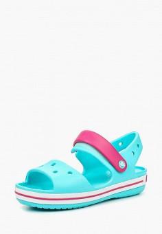 46925f5570b897 Купить детскую, женскую и мужскую обувь Crocs (Крокс) от 1 120 руб в ...