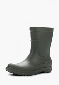 1f6358a30243 Мужская резиновая обувь — купить в интернет-магазине Ламода
