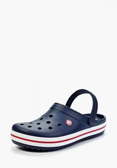 1ba646992de1 Купить мужскую обувь Crocs (Крокс) от 1 250 руб в интернет-магазине ...