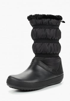 29feeef3a341 Купить женскую обувь Crocs (Крокс) от 1 190 руб в интернет-магазине ...