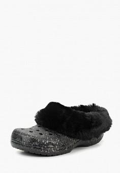 d5fc8863578b Купить женскую обувь Crocs (Крокс) от 1 190 руб в интернет-магазине ...