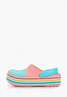 3f4d79ca2a6ff8 Купить детскую, женскую и мужскую обувь Crocs (Крокс) от 1 120 руб в ...