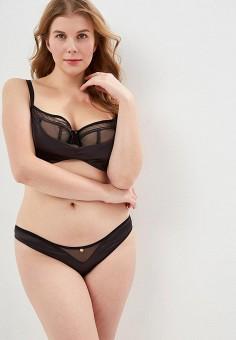 Купить женское нижнее белье Curvy Kate (Карви Кэйт) от 1 370 руб в ... 025908cbb00