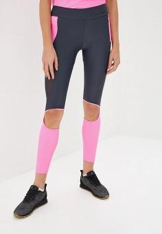 Купить одежду и обувь для занятий фитнесом от 299 руб в интернет ... e04211d33ac