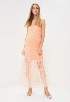 d801cc699194 Распродажа  платья для беременных со скидкой от 1 150 руб в интернет ...