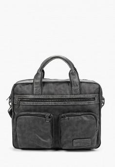 0eb7785ba88b Купить сумки, чемоданы DAVID JONES (ДЭВИД ДЖОНС) от 1 270 в интернет ...