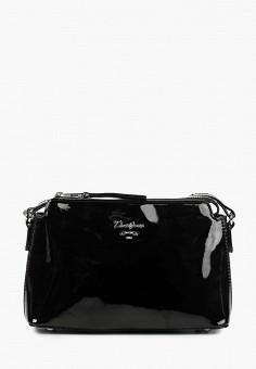 Купить сумки, чемоданы DAVID JONES (ДЭВИД ДЖОНС) от 42 р. в интернет ... a60639fbd24