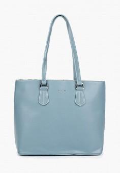 fdc791347656fa Купить сумки, чемоданы DAVID JONES (ДЭВИД ДЖОНС) от 42 р. в интернет ...