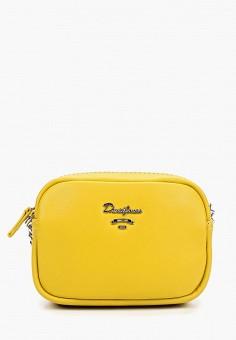 eb608d56fa05 Купить сумки, чемоданы DAVID JONES (ДЭВИД ДЖОНС) от 1 270 в интернет ...