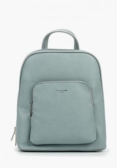 79364294 Купить сумки, чемоданы DAVID JONES (ДЭВИД ДЖОНС) от 42 р. в интернет ...