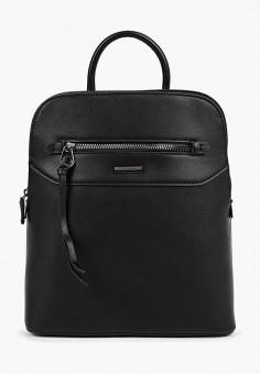 5e6eb71a509f Женские рюкзаки — купить в интернет-магазине Ламода