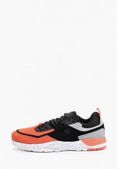 3c905b38 Кроссовки, DC Shoes, цвет: мультиколор. Артикул: DC329AMEDEO7. Обувь /  Кроссовки